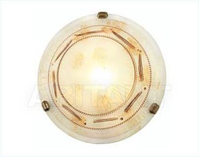 Купить Светильник Rugiada Leonardo Luce Italia Interno Decorativo 2302/P40