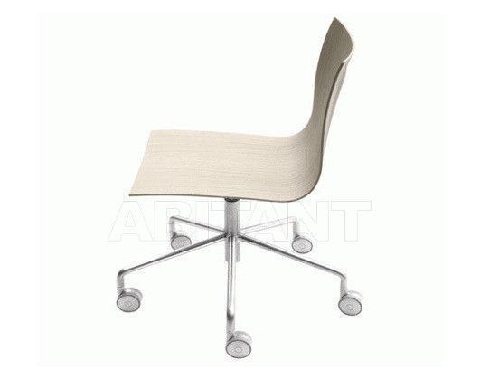 Купить Кресло для кабинета Lapalma 2013 S20