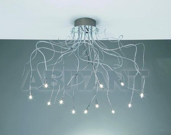 Купить Светильник Rossini Illuminazione Classic 5420-12