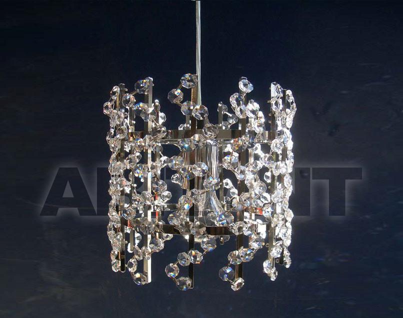Купить Светильник Lumi Veneziani Premium Collection 3611 S1