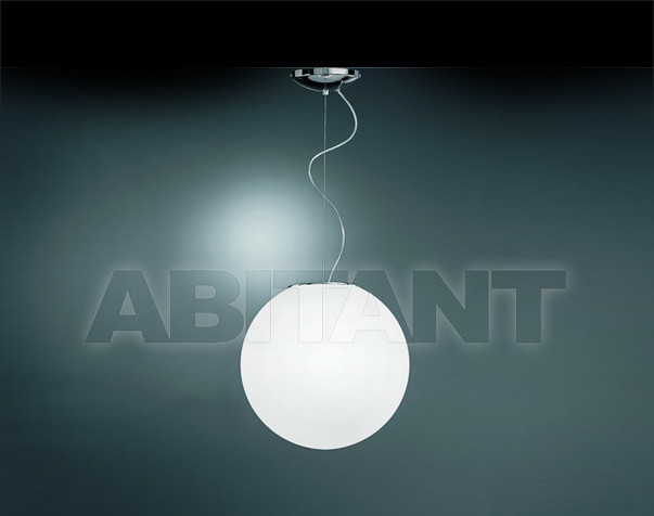 Купить Светильник Rossini Illuminazione Classic 5488-40-CR