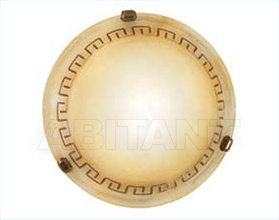 Купить Светильник Atene Leonardo Luce Italia Interno Decorativo 2292/P40