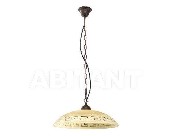 Купить Светильник Ambra Leonardo Luce Italia Interno Decorativo 2295/S1-40