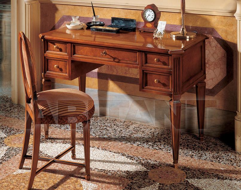 Купить Стол письменный F.LLI Sanvito Daphne 03310