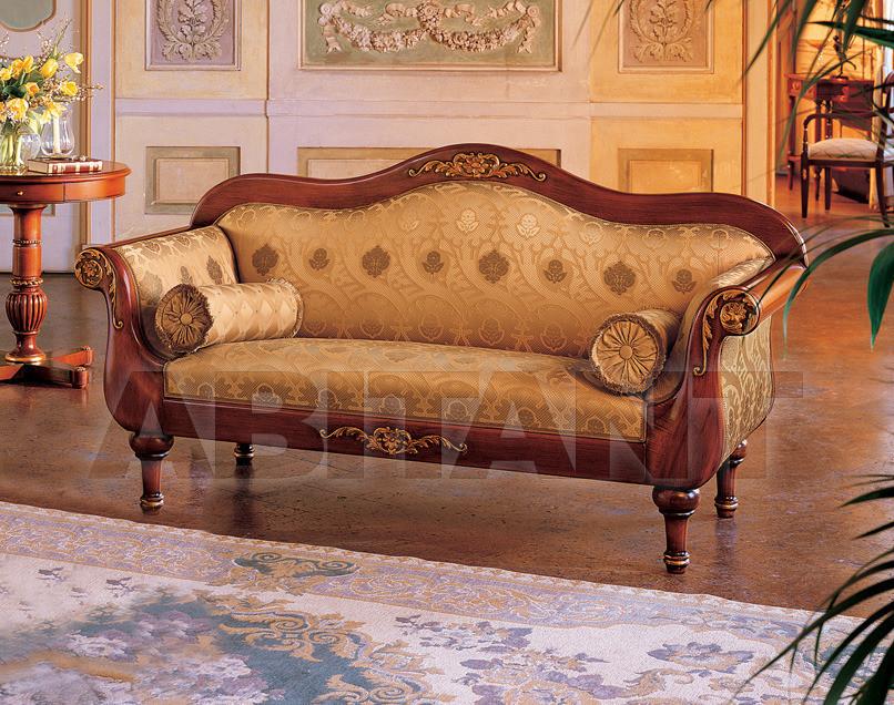 Купить Диван F.LLI Sanvito Creso 02335 Divano