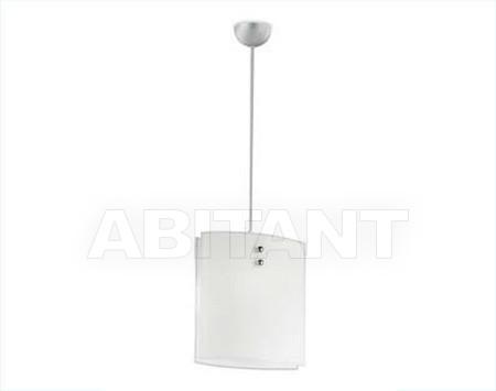 Купить Светильник Corallo Leonardo Luce Italia Interno Decorativo 2276/S-1