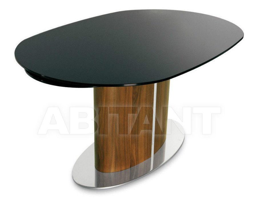 Купить Стол обеденный ODYSSEY Calligaris  Dining CS/4043 GB, P201