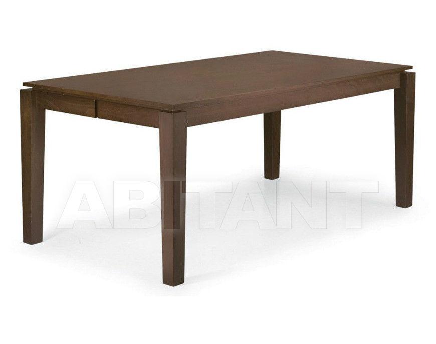 Купить Стол обеденный Calligaris  Tavoli-consolle CS/4002