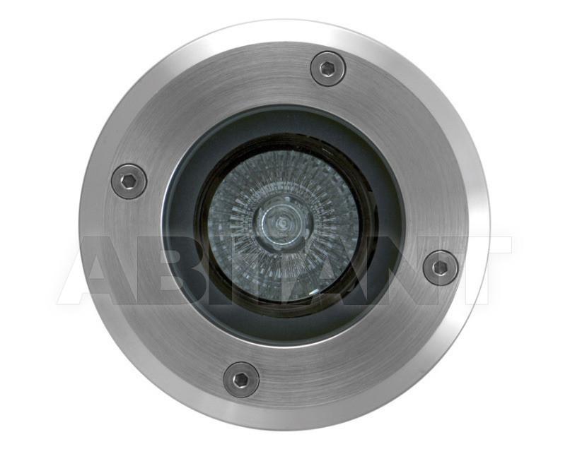 Купить Встраиваемый светильник Leonardo Luce Italia Esterno 32343