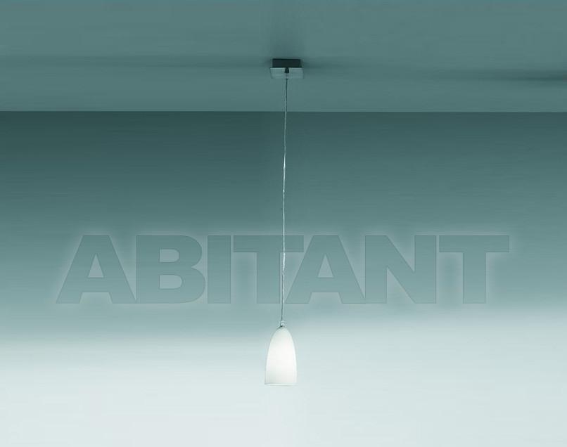 Купить Светильник Rossini Illuminazione Classic 5705-1
