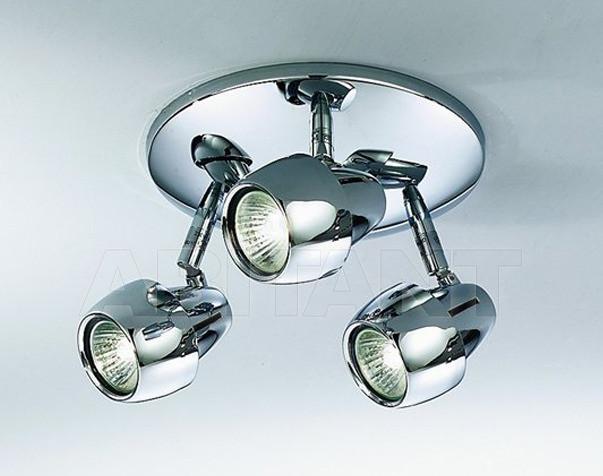 Купить Светильник Rossini Illuminazione Classic 5708