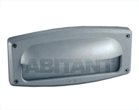 Купить Встраиваемый светильник Leonardo Luce Italia Esterno 32047