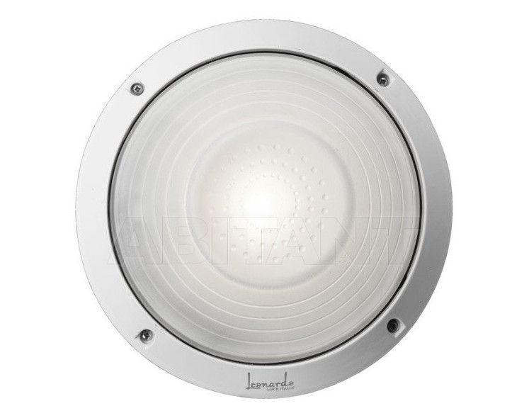Купить Светильник Rapallo Leonardo Luce Italia Esterno 28314