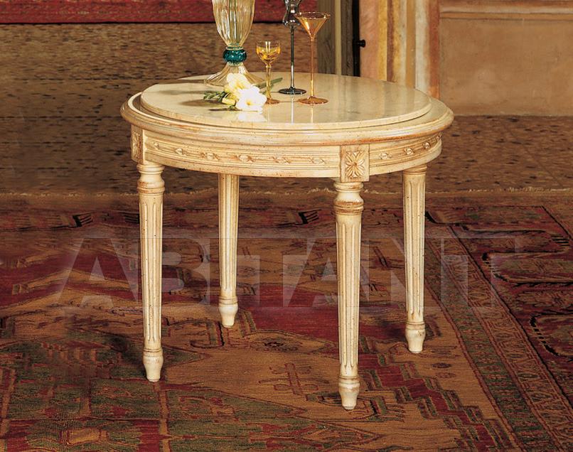 Купить Столик приставной F.LLI Sanvito Creso 03405