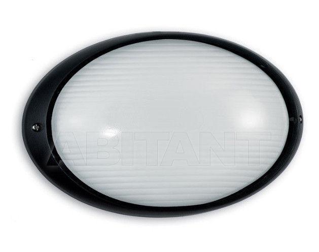 Купить Светильник Leonardo Luce Italia Esterno 211SA/NER