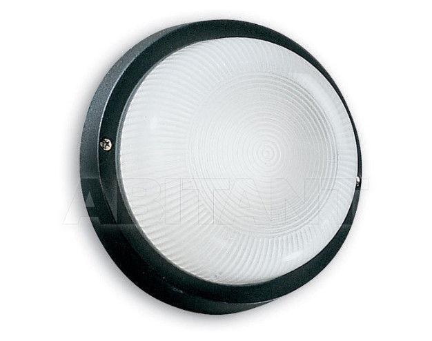 Купить Светильник Leonardo Luce Italia Esterno 80TA/TNER