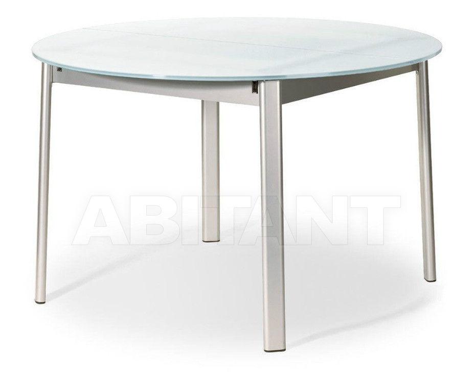 Купить Стол обеденный Calligaris  Tavoli-consolle CS/4006