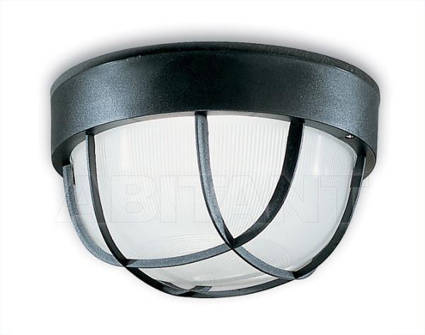 Купить Светильник Leonardo Luce Italia Esterno 95SG/NER