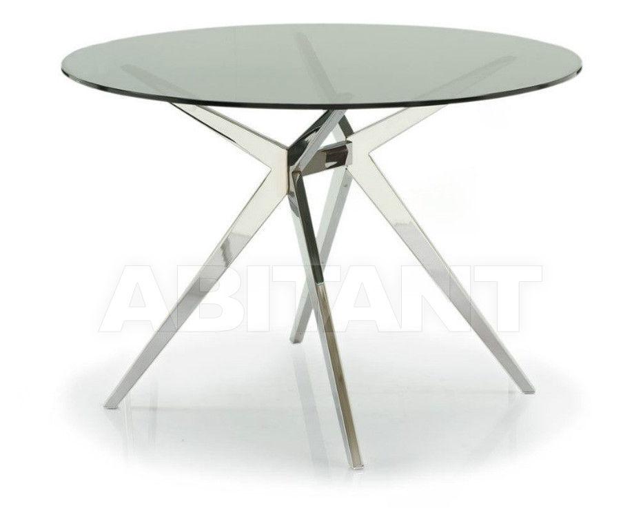 Купить Стол обеденный Calligaris  Tavoli-consolle CS/4042-RD 110 G