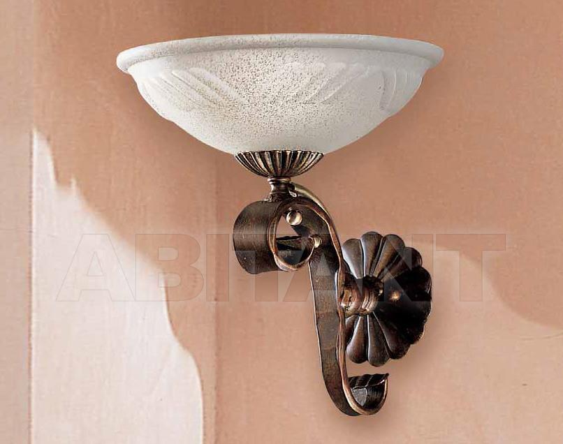 Купить Бра DULCINEA Luci Italiane (Evi Style, Morosini) Evy Style ES4380/A1R01S03