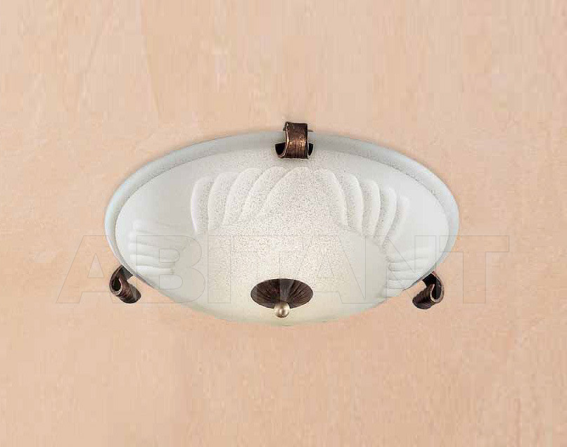 Купить Светильник DULCINEA Luci Italiane (Evi Style, Morosini) Traditional ES4300/P45R01S03