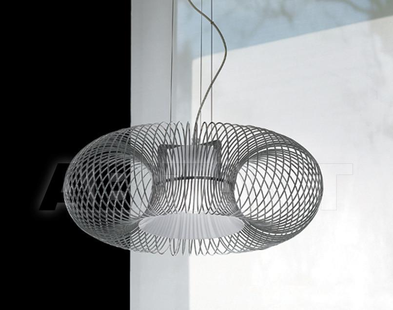 Купить Светильник SPRING SO 55 Luci Italiane (Evi Style, Morosini) Morosini 0453SO04SAAL