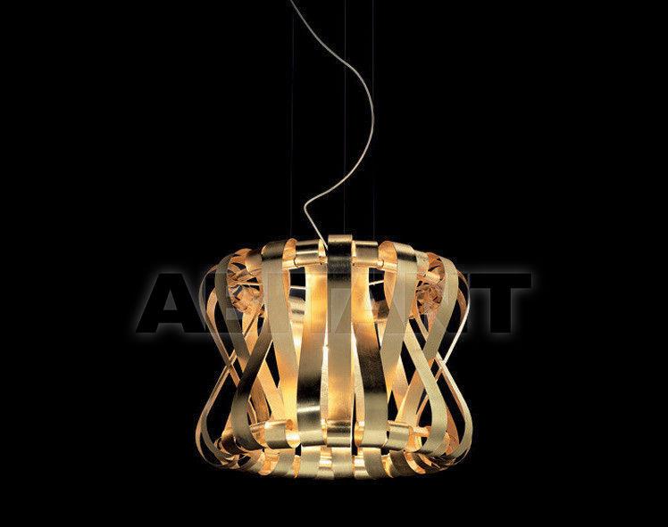 Купить Светильник QUEEN M SO 55 Luci Italiane (Evi Style, Morosini) Plus 2010 ES0041SO20SVAL