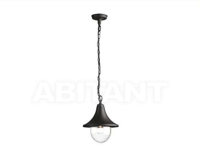 Купить Подвесной фонарь Leonardo Luce Italia Esterno 29095