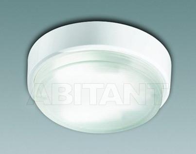 Купить Светильник Rossini Illuminazione Classic 5914-B