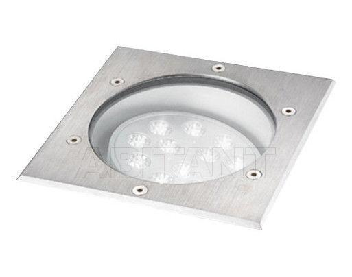 Купить Фасадный светильник Rossini Illuminazione Classic 5924