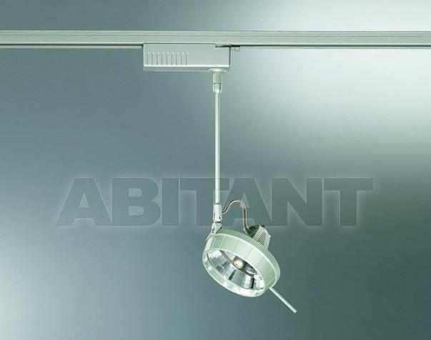 Купить Светильник-спот Rossini Illuminazione Classic 6032-B