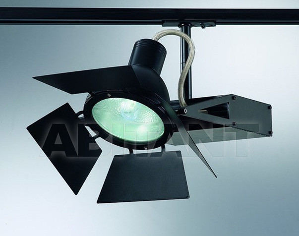 Купить Светильник-спот Rossini Illuminazione Classic 6034-B
