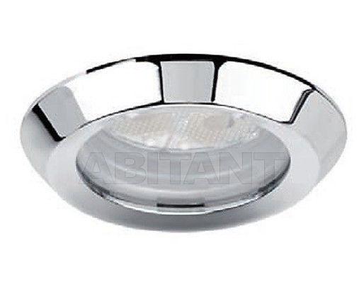 Купить Светильник точечный Brumberg Light 20xiii 1014RGBW