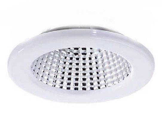 Купить Светильник точечный Brumberg Light 20xiii 1017RGBW