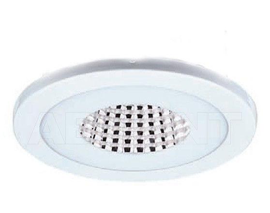 Купить Светильник точечный Brumberg Light 20xiii 1018RGBW