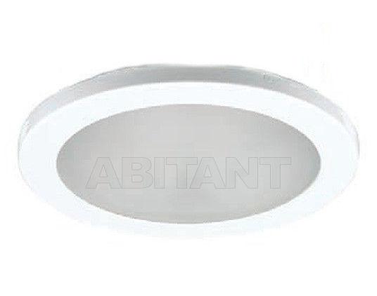 Купить Светильник точечный Brumberg Light 20xiii 1019RGBW