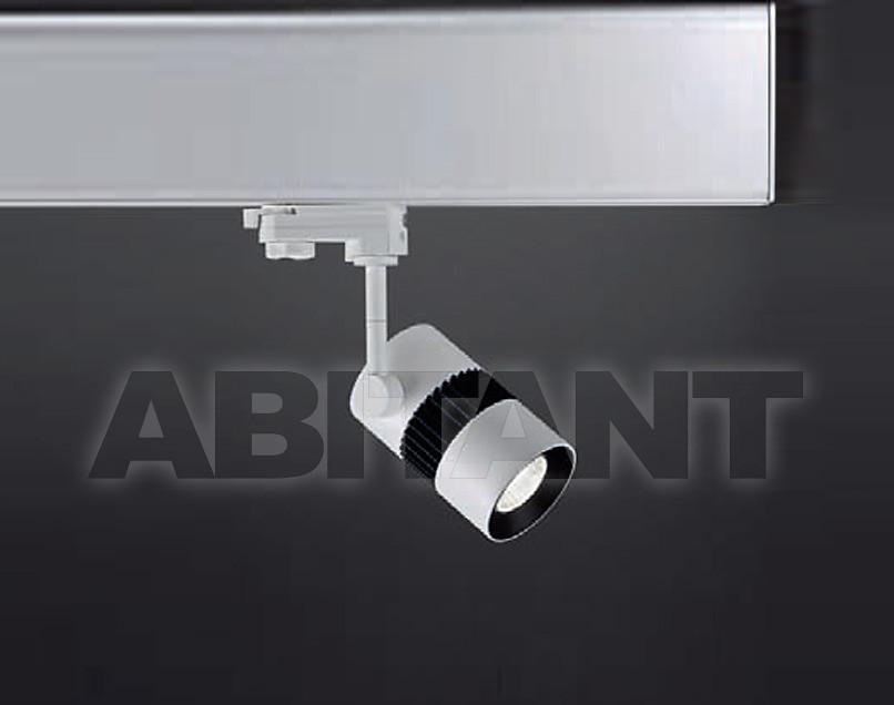 Купить Светильник-спот Brumberg Light 20xiii 12010073