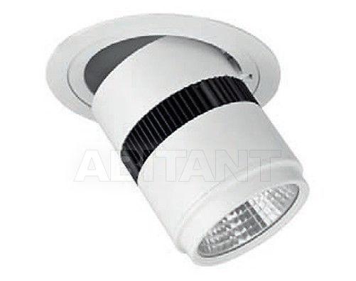 Купить Светильник-спот Brumberg Light 20xiii 12022073