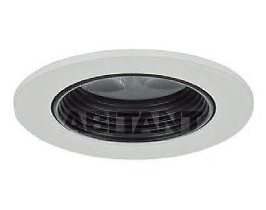 Купить Светильник точечный Brumberg Light 20xiii 12040073