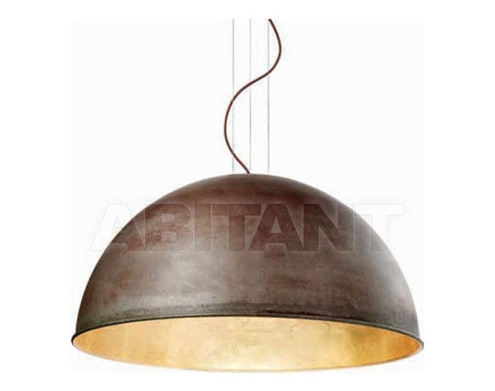Купить Светильник IL Fanale Lampade 251.06.F96