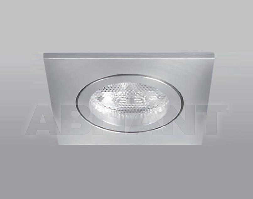 Купить Светильник точечный Brumberg Light 20xiii R0065NW2