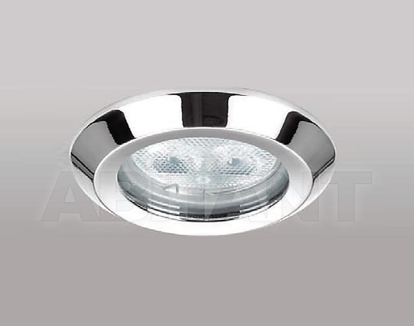 Купить Светильник точечный Brumberg Light 20xiii R2671NW2