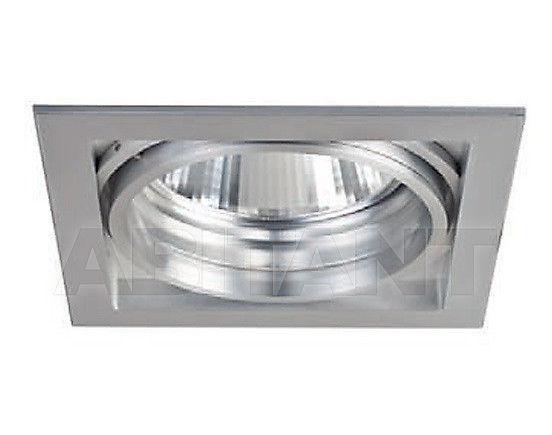 Купить Светильник точечный Brumberg Light 20xiii 12131253