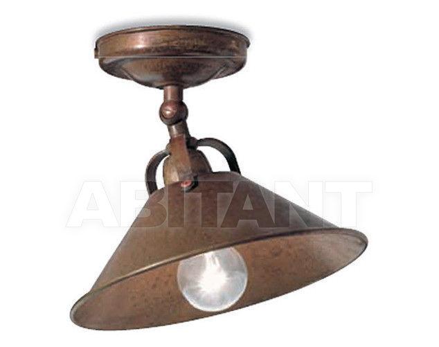 Купить Светильник IL Fanale Lampade 204.23.OO