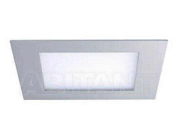 Купить Светильник точечный Brumberg Light 20xiii 3380NW