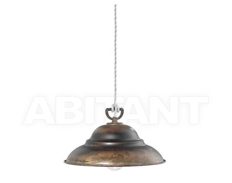 Купить Светильник IL Fanale Lampade 206.10.OO