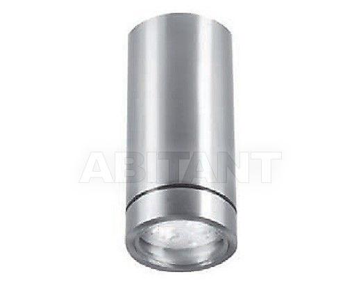 Купить Светильник точечный Brumberg Light 20xiii 2316LED