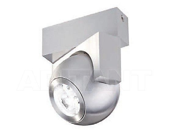 Купить Светильник-спот Brumberg Light 20xiii R3037NW4