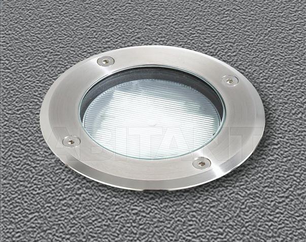 Купить Фасадный светильник Rossini Illuminazione Classic 6610