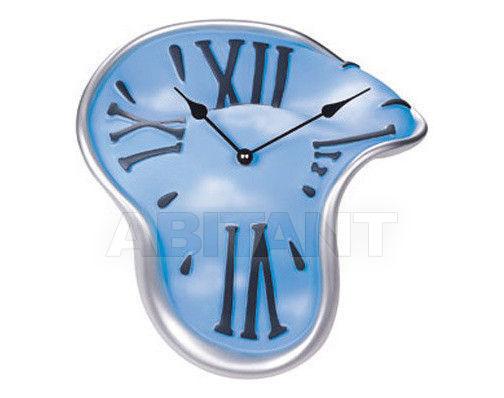 Купить Часы настольные Antartidee Accessories 2010 524